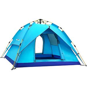 帐篷1.jpg
